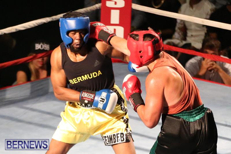 Fight-Night-XVII-Invincible-Bermuda-April-18-2015-132