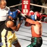Fight Night XVII Invincible Bermuda, April 18 2015-133