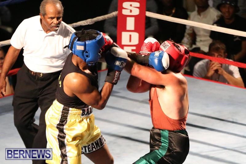 Fight-Night-XVII-Invincible-Bermuda-April-18-2015-133
