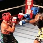 Fight Night XVII Invincible Bermuda, April 18 2015-134
