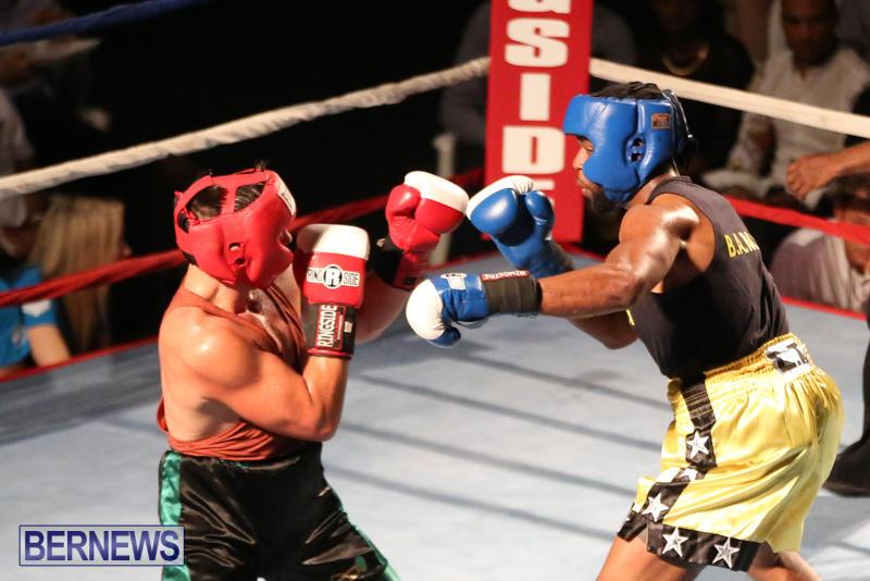 Fight-Night-XVII-Invincible-Bermuda-April-18-2015-134