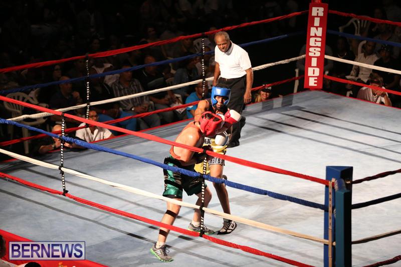 Fight-Night-XVII-Invincible-Bermuda-April-18-2015-135