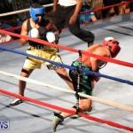 Fight Night XVII Invincible Bermuda, April 18 2015-136
