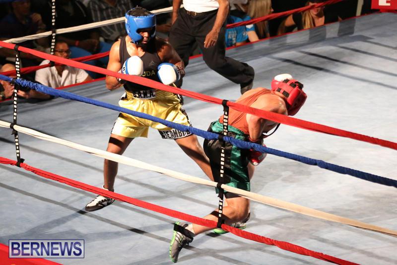 Fight-Night-XVII-Invincible-Bermuda-April-18-2015-136