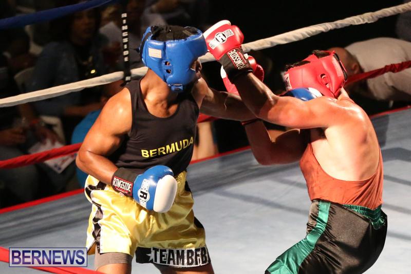 Fight-Night-XVII-Invincible-Bermuda-April-18-2015-138