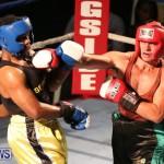 Fight Night XVII Invincible Bermuda, April 18 2015-139
