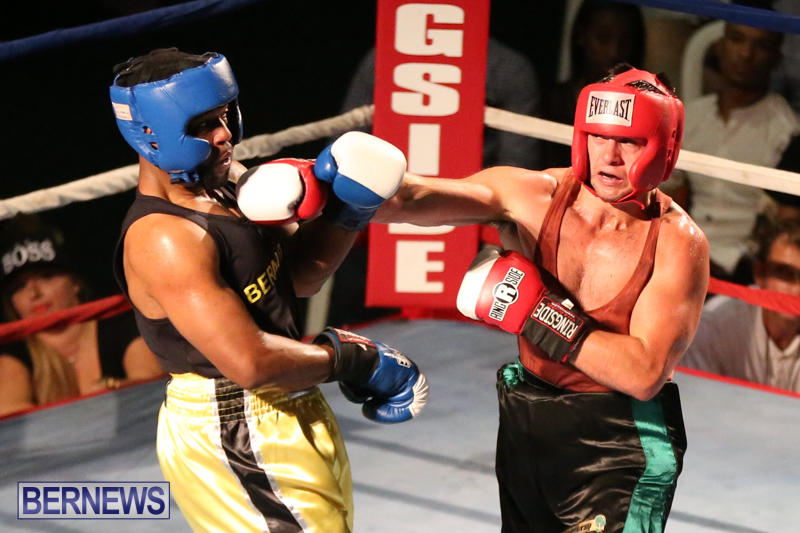 Fight-Night-XVII-Invincible-Bermuda-April-18-2015-139