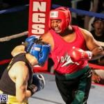 Fight Night XVII Invincible Bermuda, April 18 2015-14