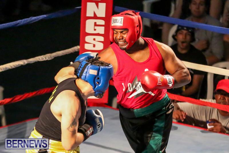 Fight-Night-XVII-Invincible-Bermuda-April-18-2015-14