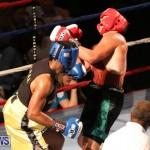 Fight Night XVII Invincible Bermuda, April 18 2015-140