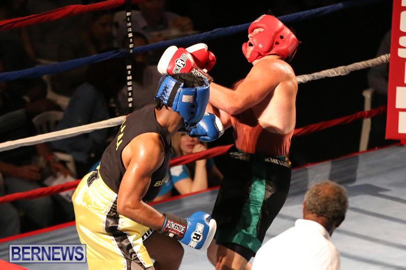 Fight-Night-XVII-Invincible-Bermuda-April-18-2015-140