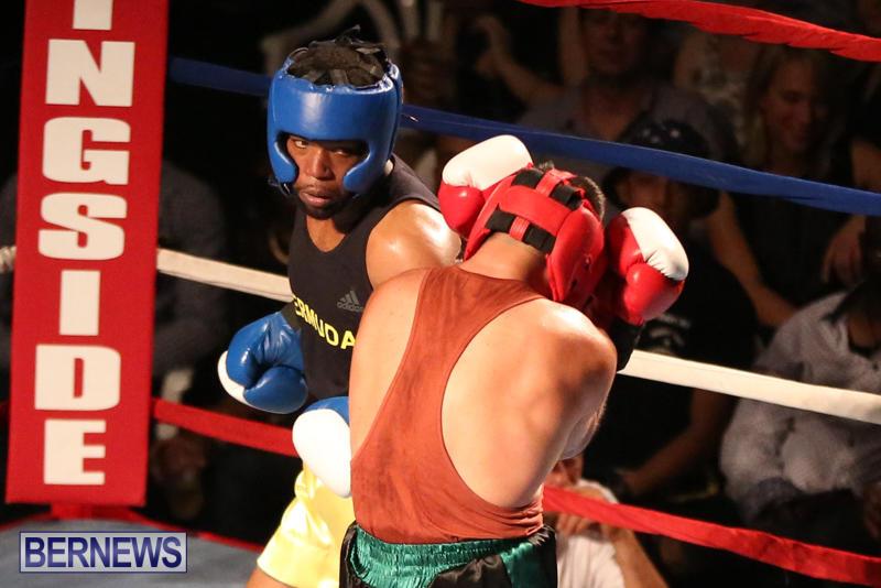 Fight-Night-XVII-Invincible-Bermuda-April-18-2015-141