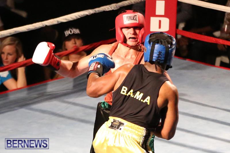 Fight-Night-XVII-Invincible-Bermuda-April-18-2015-142