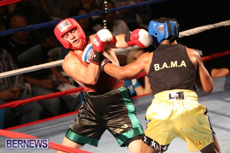 Fight-Night-XVII-Invincible-Bermuda-April-18-2015-143