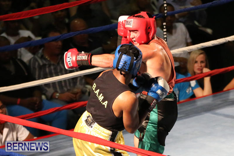Fight-Night-XVII-Invincible-Bermuda-April-18-2015-144