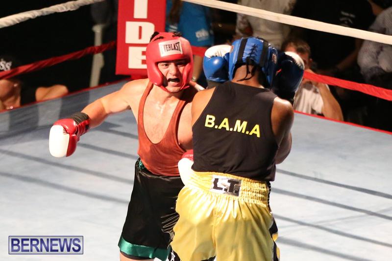 Fight-Night-XVII-Invincible-Bermuda-April-18-2015-145