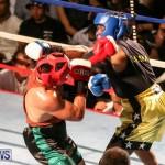 Fight Night XVII Invincible Bermuda, April 18 2015-146