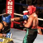 Fight Night XVII Invincible Bermuda, April 18 2015-147