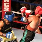 Fight Night XVII Invincible Bermuda, April 18 2015-148