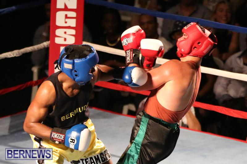 Fight-Night-XVII-Invincible-Bermuda-April-18-2015-148