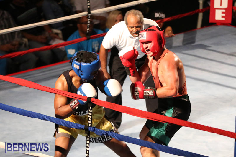 Fight-Night-XVII-Invincible-Bermuda-April-18-2015-149