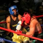 Fight Night XVII Invincible Bermuda, April 18 2015-150