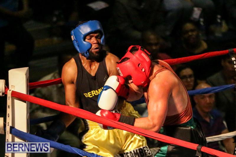 Fight-Night-XVII-Invincible-Bermuda-April-18-2015-150