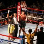 Fight Night XVII Invincible Bermuda, April 18 2015-151