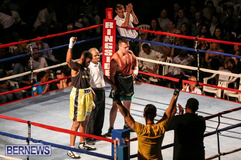 Fight-Night-XVII-Invincible-Bermuda-April-18-2015-151
