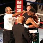 Fight Night XVII Invincible Bermuda, April 18 2015-152