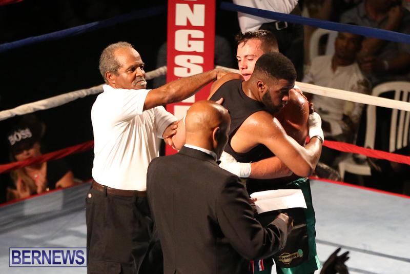 Fight-Night-XVII-Invincible-Bermuda-April-18-2015-152