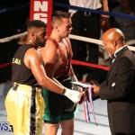 Fight Night XVII Invincible Bermuda, April 18 2015-153