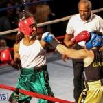 Fight Night XVII Invincible Bermuda, April 18 2015-154