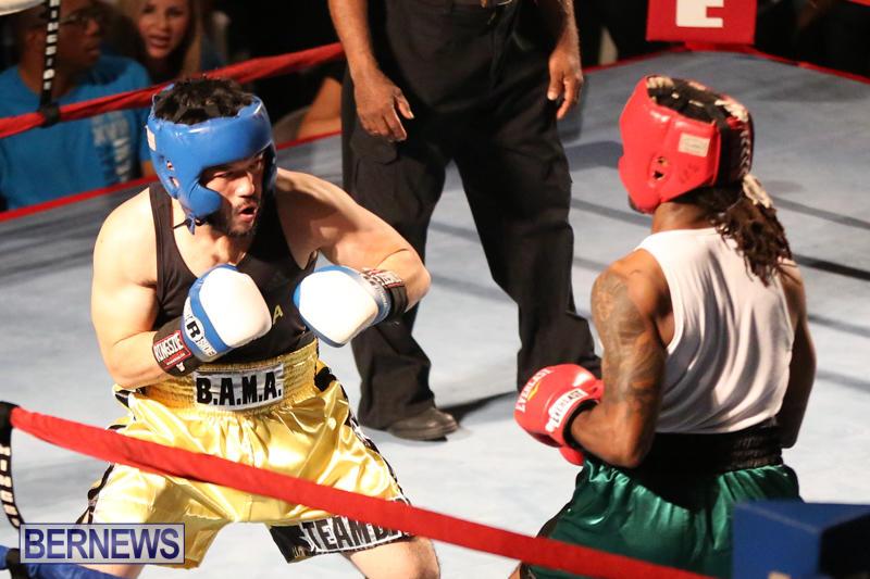 Fight-Night-XVII-Invincible-Bermuda-April-18-2015-155
