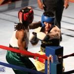 Fight Night XVII Invincible Bermuda, April 18 2015-156
