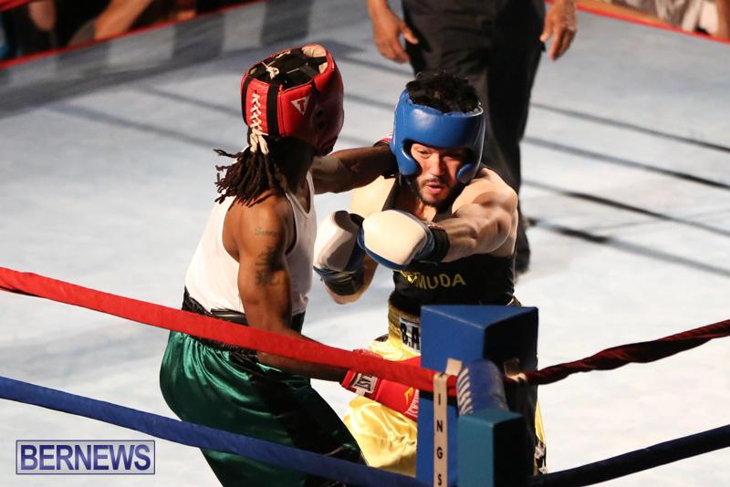 Fight-Night-XVII-Invincible-Bermuda-April-18-2015-156