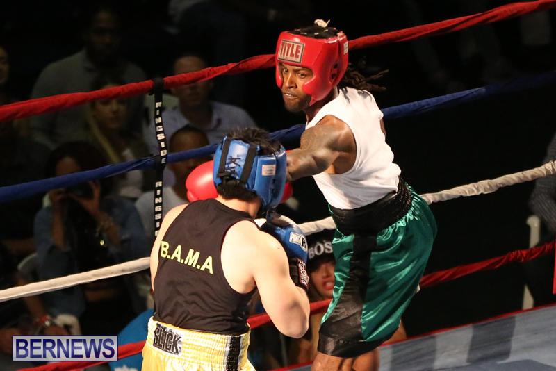 Fight-Night-XVII-Invincible-Bermuda-April-18-2015-157