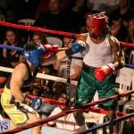 Fight Night XVII Invincible Bermuda, April 18 2015-158