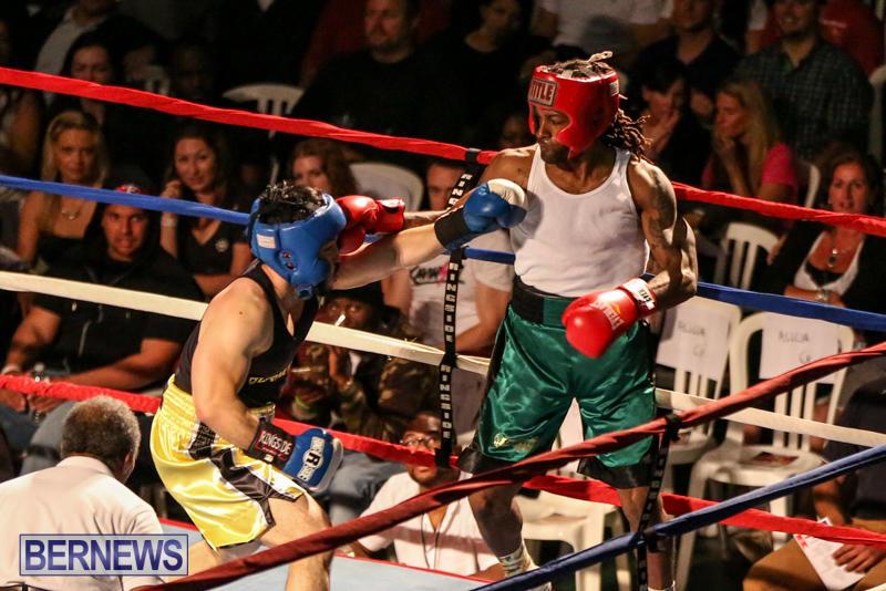 Fight-Night-XVII-Invincible-Bermuda-April-18-2015-158
