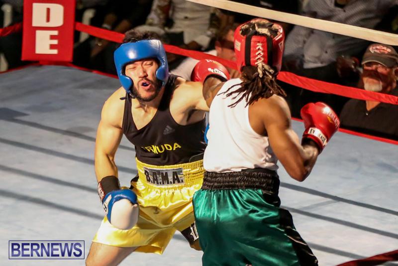 Fight-Night-XVII-Invincible-Bermuda-April-18-2015-159