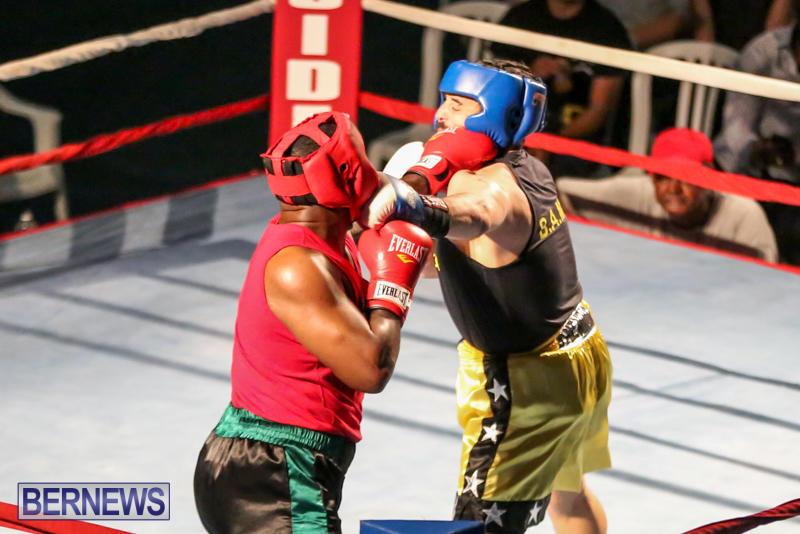 Fight-Night-XVII-Invincible-Bermuda-April-18-2015-16