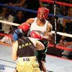Fight Night XVII Invincible Bermuda, April 18 2015-160