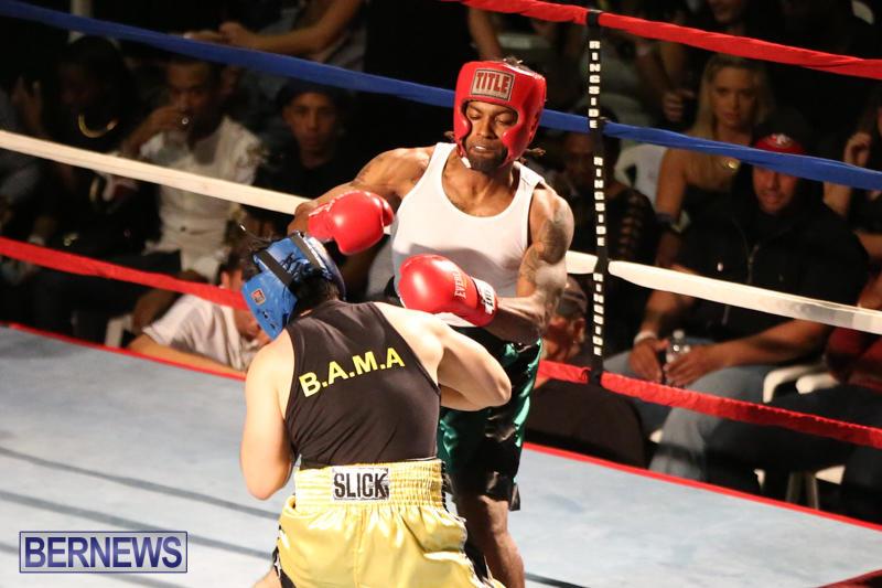 Fight-Night-XVII-Invincible-Bermuda-April-18-2015-160