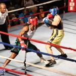 Fight Night XVII Invincible Bermuda, April 18 2015-162