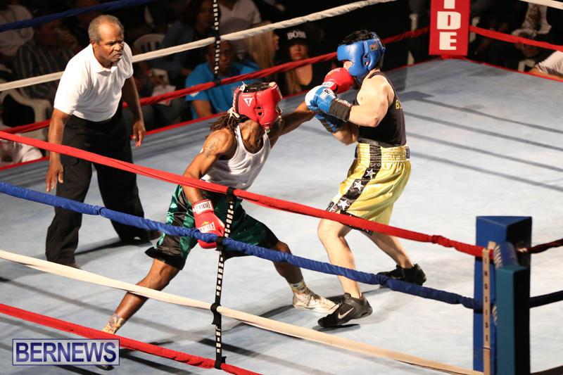 Fight-Night-XVII-Invincible-Bermuda-April-18-2015-162