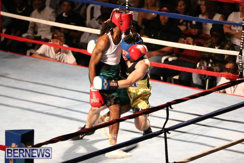 Fight-Night-XVII-Invincible-Bermuda-April-18-2015-163