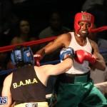 Fight Night XVII Invincible Bermuda, April 18 2015-165