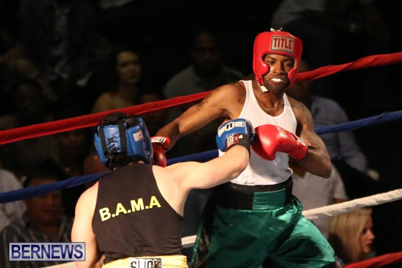 Fight-Night-XVII-Invincible-Bermuda-April-18-2015-165