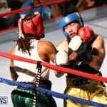 Fight Night XVII Invincible Bermuda, April 18 2015-166