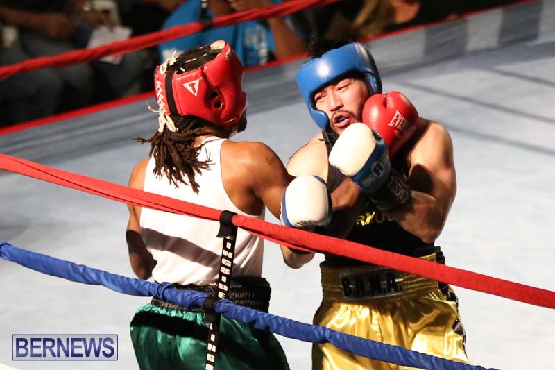 Fight-Night-XVII-Invincible-Bermuda-April-18-2015-166